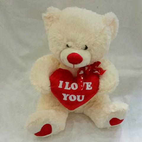 דובי i love you♥️